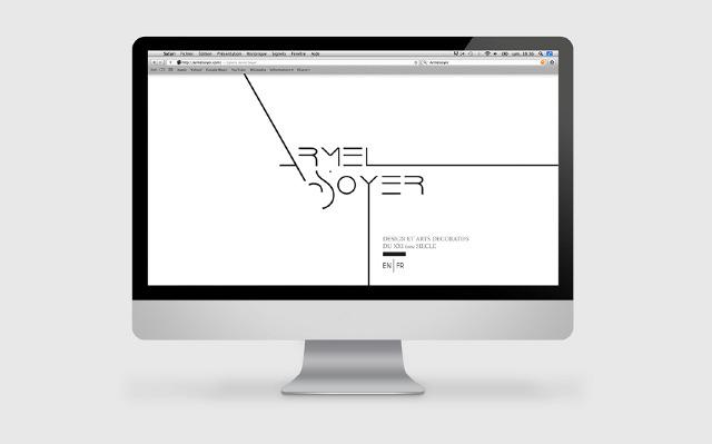 Galerie Armel Soyer