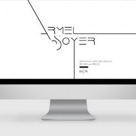 ArmelV2_640web