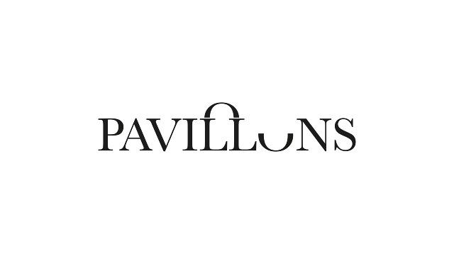 Pavillons5Vblancweb